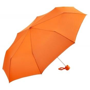 Fare alu mini paraplu