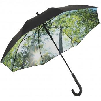 Fare AC regular paraplu Nature