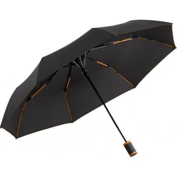 Mini umbrella FARE-AC-Mini Style