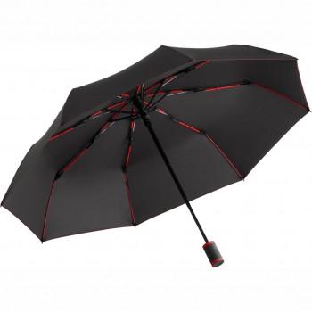 Fare opvouwbare paraplu AOC-Mini Style