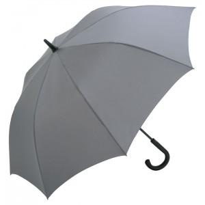 Fare Windfighter AC automatic fibreglass golf paraplu