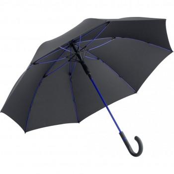Fare AC Midsize paraplu Style