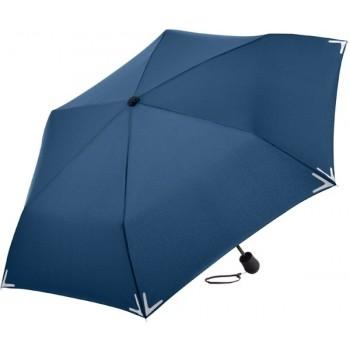 Fare Safebrella LED mini paraplu