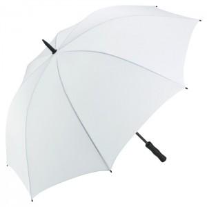 Fare MFP golf paraplu