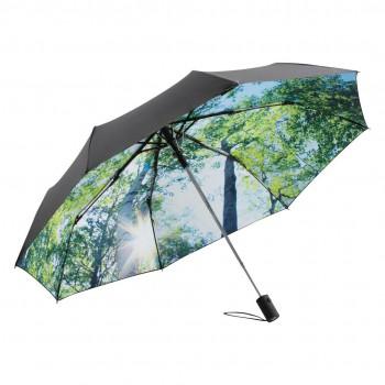 Fare AC mini-paraplu Nature