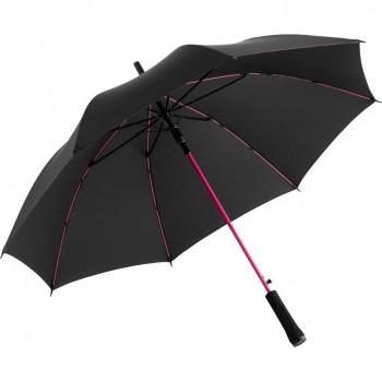 Fare Colorline AC paraplu