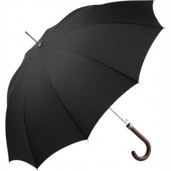 Fare AC regular paraplu classic
