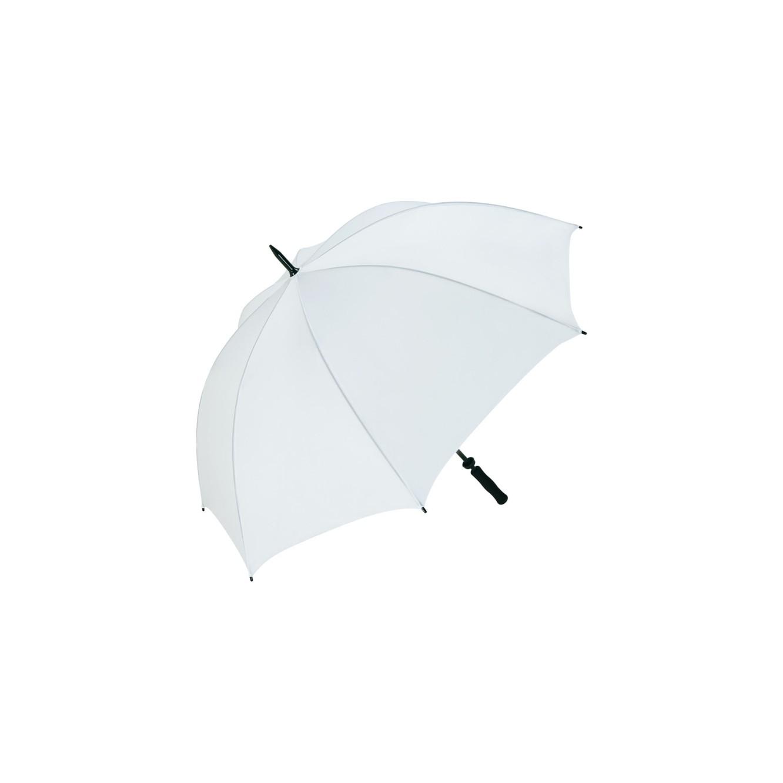 Fare fiberglass golf paraplu